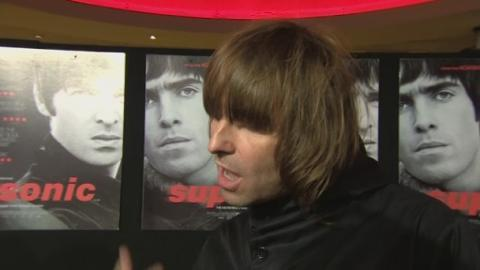 G-OASIS_SOT_LIAM