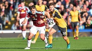Arsenal new boy Mustafi tips Gunners for title challenge