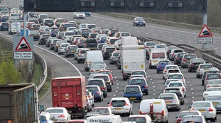 Exclusive: M5 delays cost the South West millions
