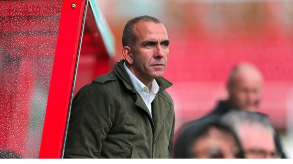 Di Canio