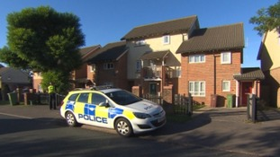 Murder investigation launched as teenager dies from stab wound