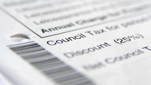 Public consultation on Lincoln council tax scheme gets underway