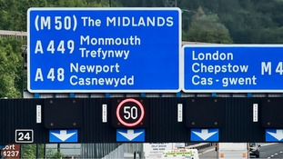 M4 probe delay 'will not impact' on project completion