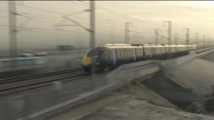 HS1 'poor value for money'