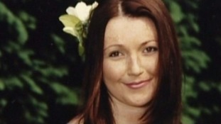 Halliwell 'not linked' to Claudia Lawrence murder police confirm