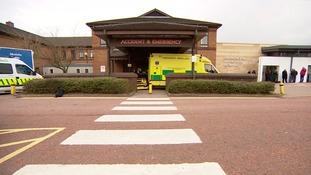 Chorley council calls for town's A&E to be reinstated 'as a matter of urgency'