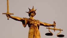 The jury at Chelmsford Crown Court heard that both men had taken cocaine