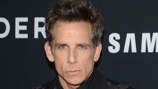 Hollywood star Ben Stiller reveals battle with prostate cancer and hails test for saving his life