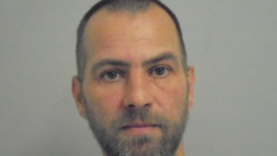 'Career criminal' jailed for committing 101 burglaries