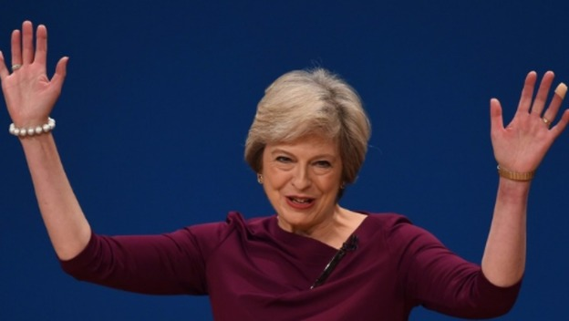P-_THERESA_MAY_WEST_LK