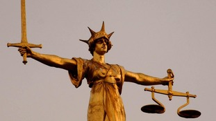 The jury at Chelmsford Crown Court was told that Casey panicked and hit his colleague out of instinct.