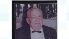 Willi Kaczan