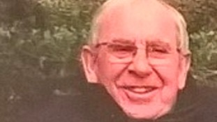 Concern grows for missing Driffield pensioner
