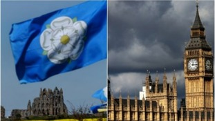 Economic Gap between Yorkshire & London to grow by £50bn in next decade