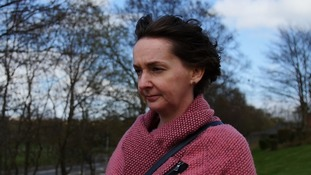 Pauline Cafferkey tests negative for Ebola after being admitted to hospital for fourth time