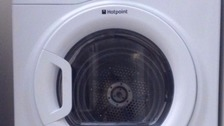 Tumble dryer fire risk: What to do if you are affected