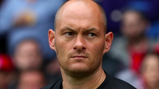 Alex Neil and Norwich City had a month to remember.