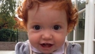 Margot Martini died in 2014 after being diagnosed with Acute Lymphoblastic Leukaemia.