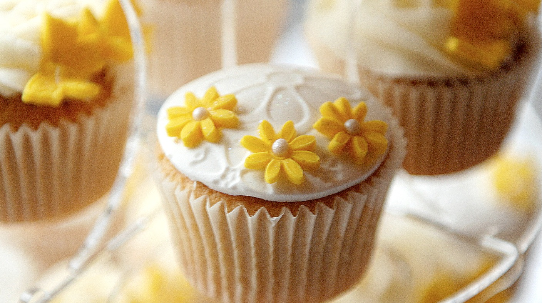 Gluten Free Cakes Penrith