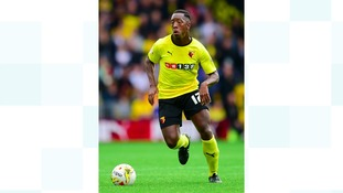 Colchester United sign defender Lloyd Doyley on a free transfer.