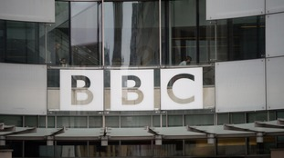 HMRC investigating around 100 current and former BBC presenters