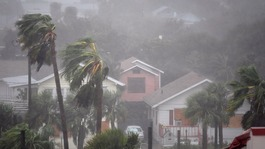 Hurricane Matthew kills at least 14 in the US