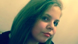 MISSING: Concern grows for Oldham teenager