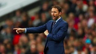 England 2-0 Malta: Three things we learned