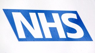 Blackmailing hackers 'increasingly targeting' NHS Trusts