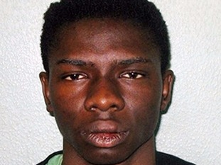 Femi Nandap will be sentenced for Jeroen Ensink's murder