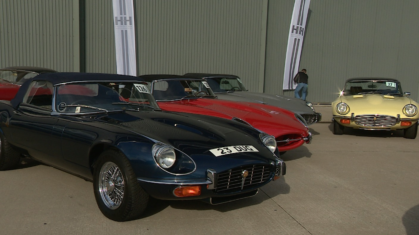 Cars For Sale In Cambridge Evening News