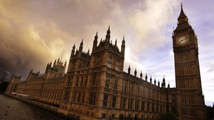 Repairs to Houses of Parliament could cost 'billions more than planned', MP warns