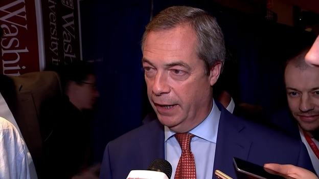 Farage_Trump