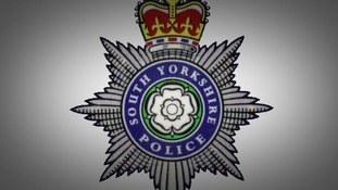 Police Commissioner candidates: South Yorkshire