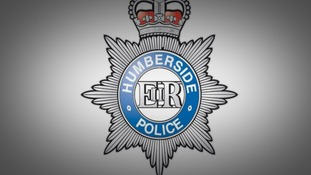 Police Commissioner candidates: Humberside