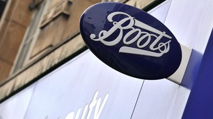 500 jobs to go at Boots in Nottingham