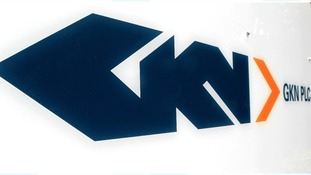 The future of GKN in Yeovil is in doubt