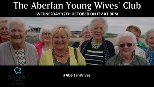 Aberfan Young Wives Club