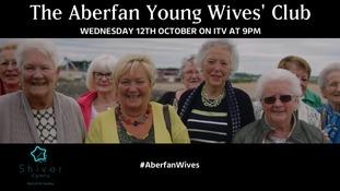 Aberfan Young Wives Club