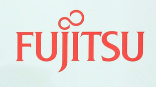 Fujitsu announced a 'transformation programme' on Tuesday.
