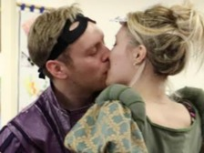 The bard's Romeo and Juliet comes to the Library of Birmingham later this month