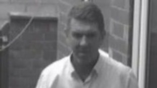 Intruder enters pensioner's home in Goole