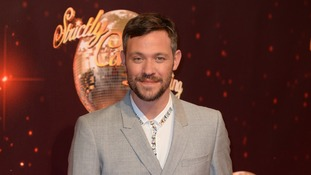 Will Young announced he is leaving Strictly Come Dancing due to 'personal reasons'.