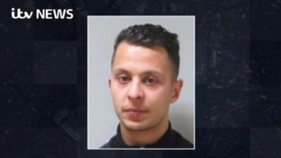 Salah Abdeslam has complained about the conditions he is being kept in.