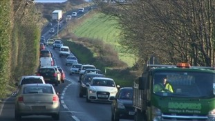 Have your say on Cornwall's A30 dual carriageway investment