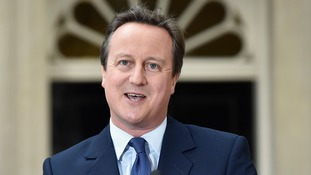 David Cameron rated 'one of the worst Prime Ministers in modern history'