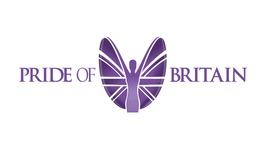 Pride of Britain: Anglia ITV Fundraiser of the Year Nominees 2016