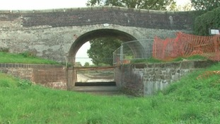 Further restoration work on 'picturesque' canal in Shropshire to get underway