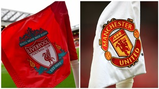 Liverpool and Man United warn fans about behaviour ahead of match