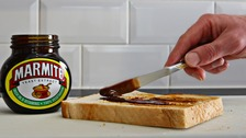 Marmite sales 'soar by 61%' after Tesco price row